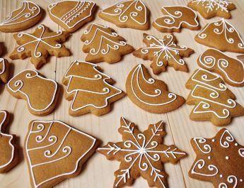képek díszítése Mézeskalács sütése és díszítése | sütik | Pinterest | Gingerbread  képek díszítése