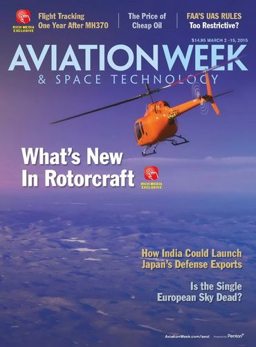 Aviation Week Space Technology March 2 2015 Aviation Magazine Aviation Magazine Cover