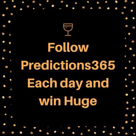Here Are 3 Today Football Predictions From The Experts So There Is Predictions For Today Soccer 16 Mar Football Predictions Soccer Predictions Bet Of The Day