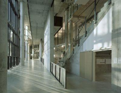 ohio state university interior design program