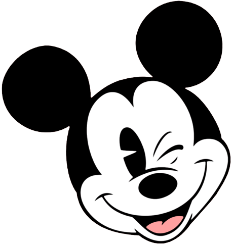 Www Disneyclips Com Imagesnewb Images Classic Mickey Png Mickey Mouse Pictures Mickey Mouse Art Mickey Mouse Tattoos