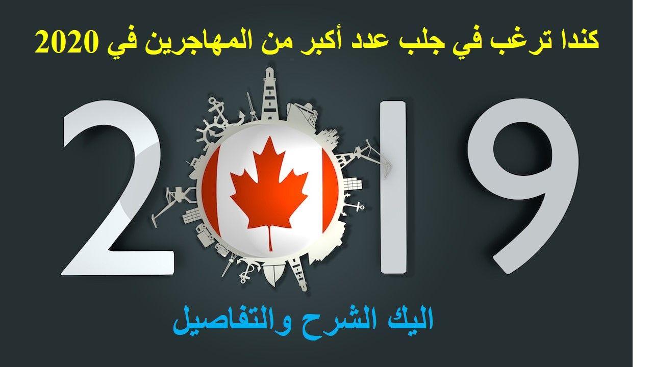 ارقام وتفاصيل الهجرة لكندا ل 2019 وخطة كندا للهجرة ل2020 Calm Artwork Keep Calm Artwork Artwork