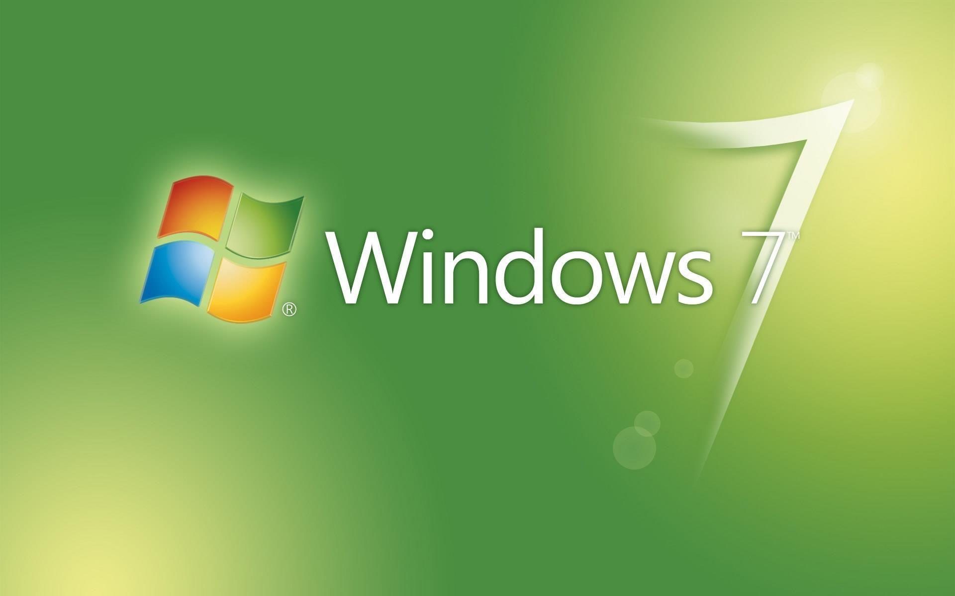 Des Fonds Décran Pour Windows 7 Fonds Décran Gratuits By
