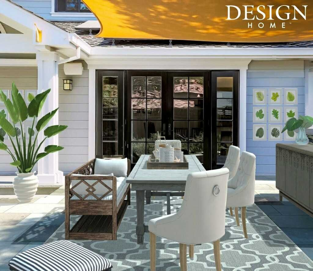 Home design outdoor dining summer challenges games designing plays recipes gaming also pin by dalia on pinterest rh
