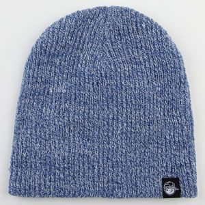 584fe8faee71 NEFF Daily Heather Boys Beanie $16 | хочу связать | Gorras