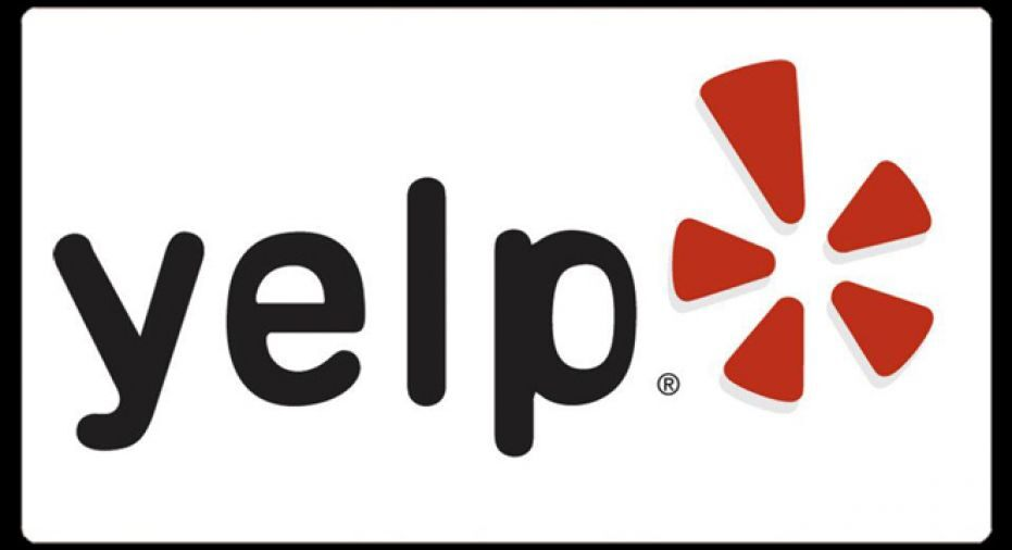 Pin By Valerie On So Cal Termite Pest Yelp Reviews Yelp Logo Yelp