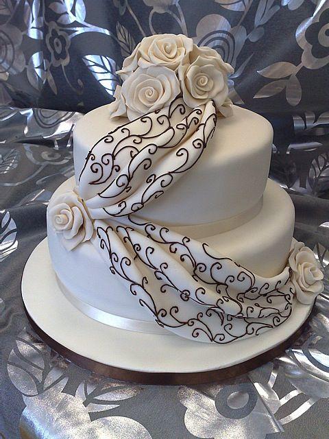 Richards cakes custom hand made cakes cake shop manchester richards cakes custom hand made cakes cake shop manchester wedding cakes manchester junglespirit Choice Image
