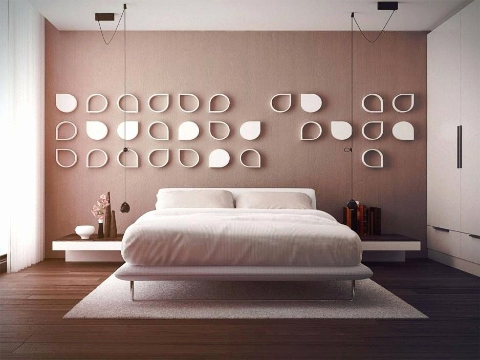 Young Man Bedroom Ideas Lovely Contemporary Bedroom Men Scotts Single Men Bedroom Bedroom Bedroom Paint Colors Master Wall Decor Bedroom Bedroom Interior