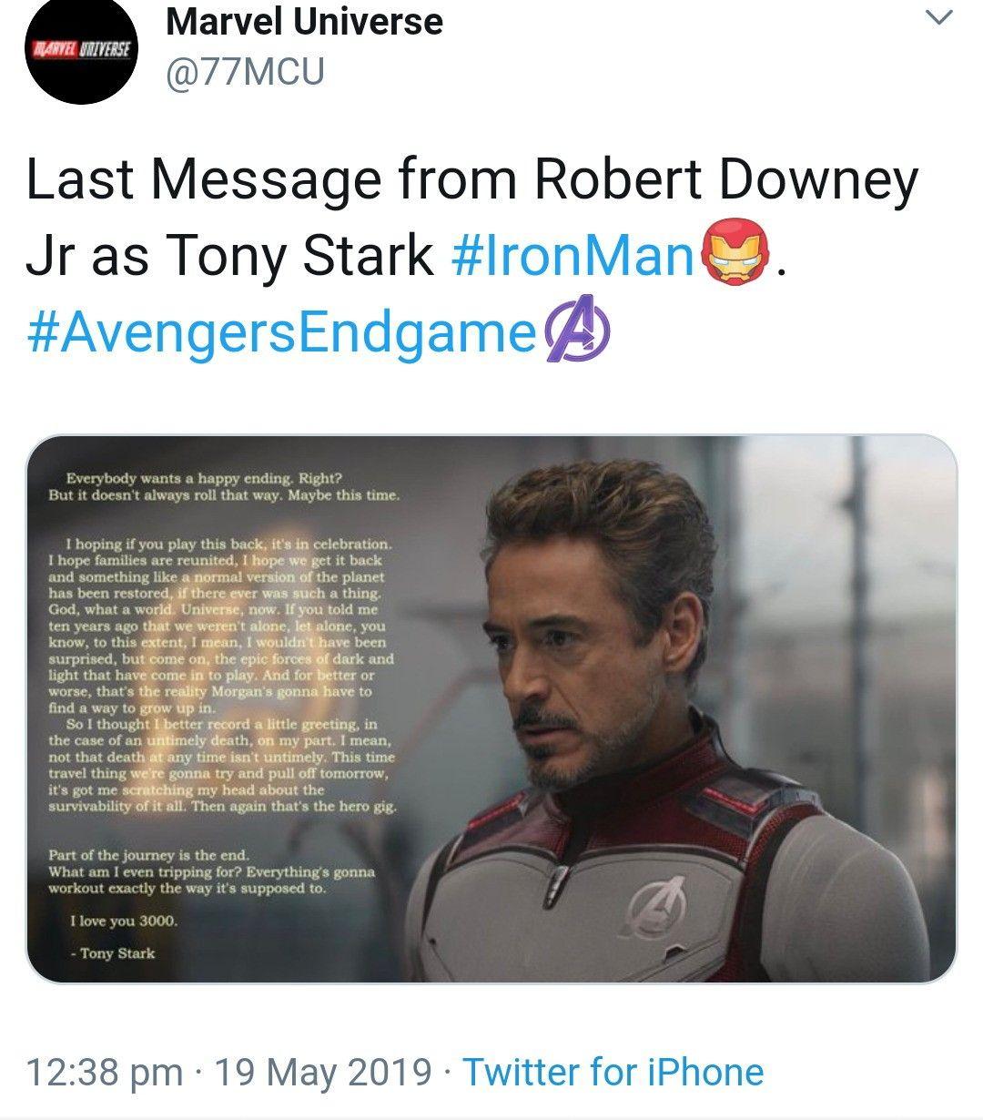 Pin By Ellice Snyder On Robert Downey Jr Marvel Marvel Superheroes Marvel Jokes