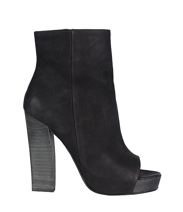 Womens Manifest Boot