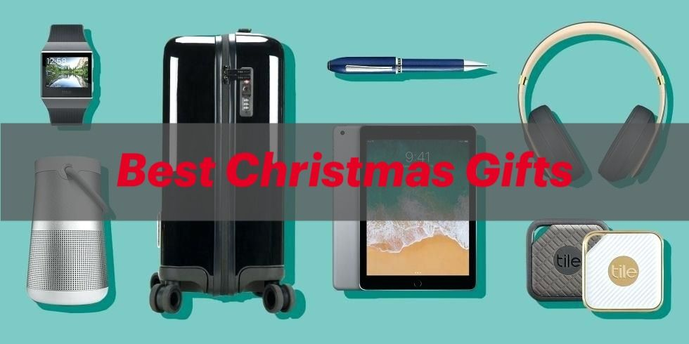 Best Christmas Gifts 2019 Tech Gadgets Tech Christmas Gifts Tech Gadgets Gifts Gifts For Tech Lovers
