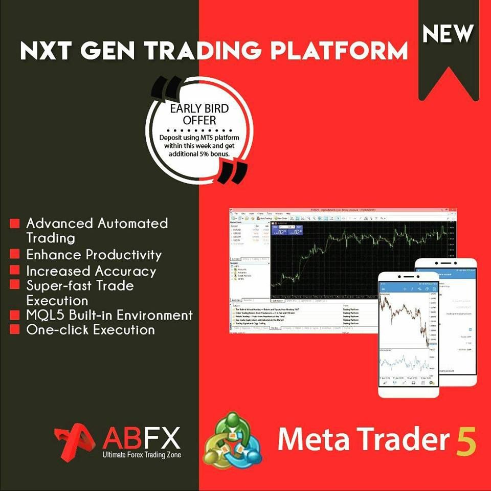 Best Forex Trading Broker Free Bouns Alphabetafx Abfx Motivational