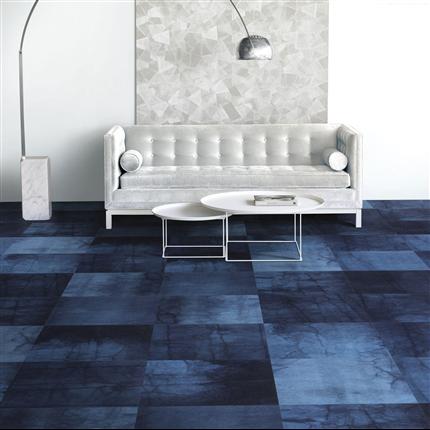Tretum Shaw Textilgolv Dye Lad Flooring Carpet Tiles Carpet Design
