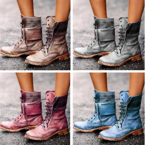 Isabela Boots Lassige Und Elegante Lederstiefel Dobano Lederstiefel Stiefel Leder