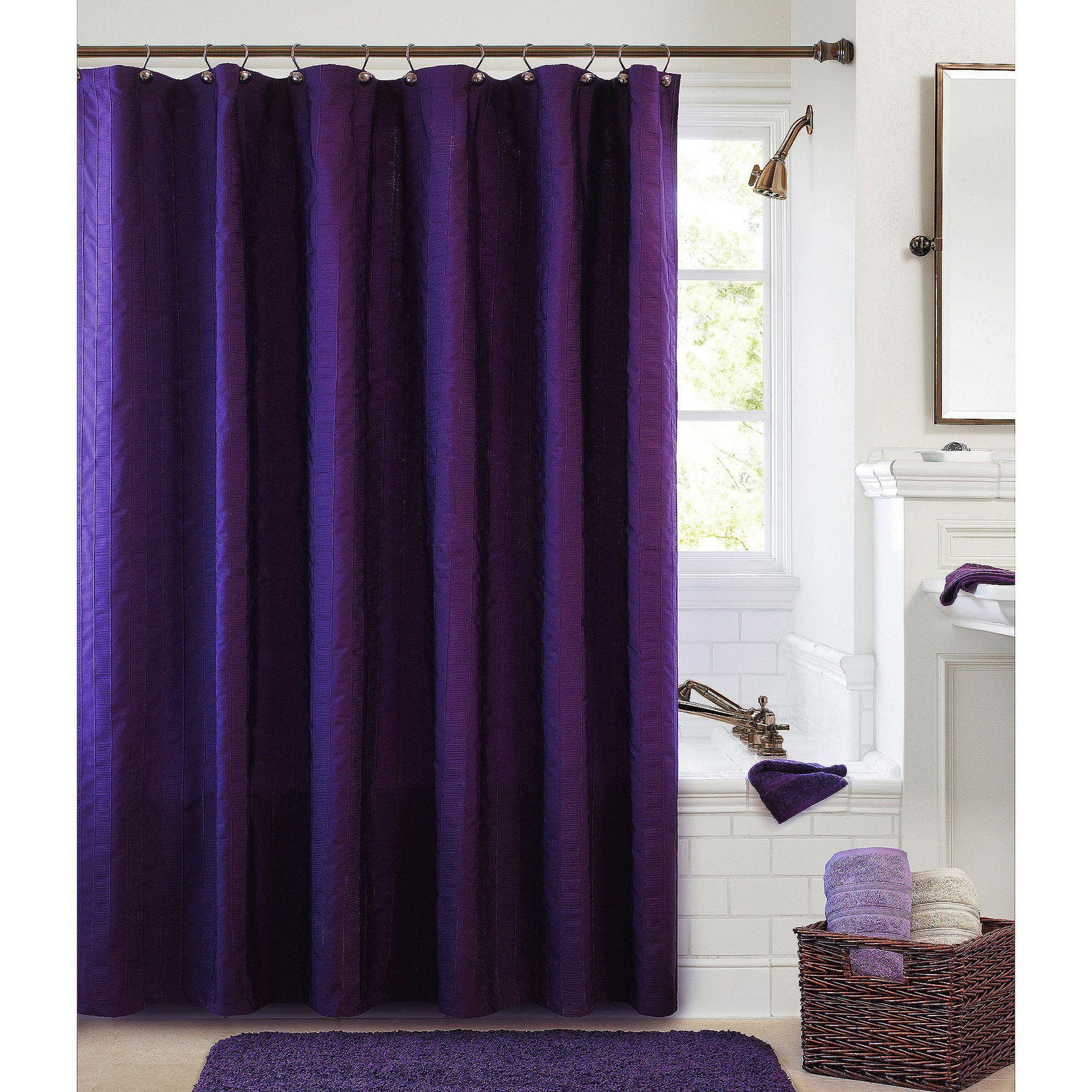 Astounding 20 Astonishing Bathroom Shower With Curtain And Rugs Sets Decoredo