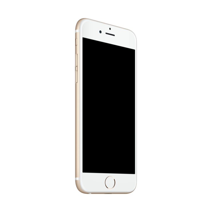 Image Result For Iphone 6 Transparent Screen Mobile App Png Iphone Transparent Screen Iphone 6