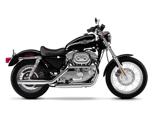 Harley Davidson Xlh Sportster 883 Standard Motorcycles Harley Davidson Sportster 883 Classic Harley Davidson Harley Davidson