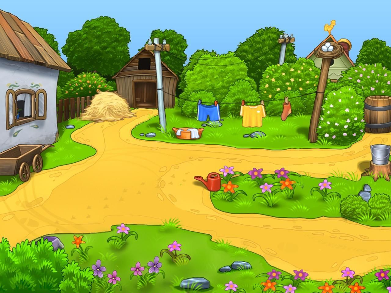 Cartoon House Wallpapers Cartoon House Wallpapers Pictures Nbsp6gallery Cartoon Background Cartoon Wallpaper Cartoon House