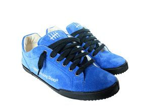 DS Blue Hawaiians