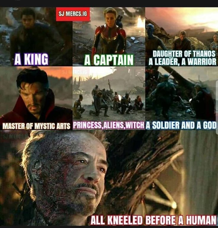"Avengers End Game on Instagram: ""@avengers_end_game___ . . . . . . . . . . . …."