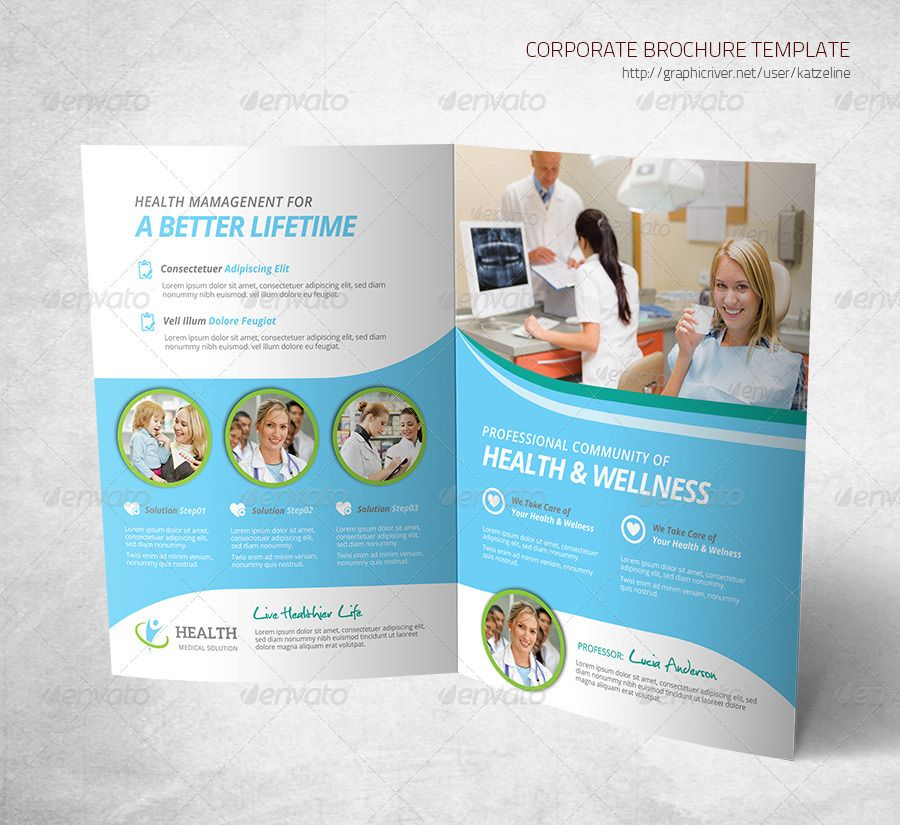Book Page Layout Templates Book Page Layout Templates Book Page