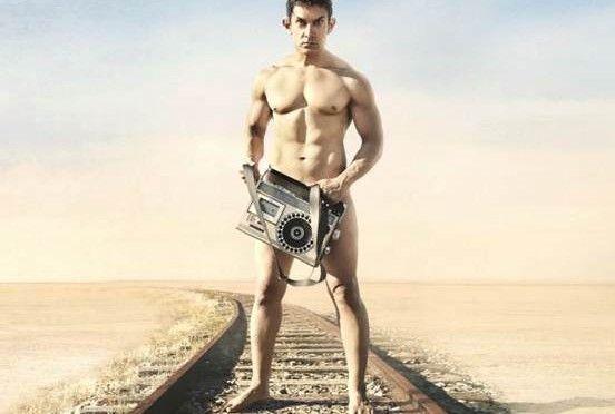 PK Movie, Peekay Film Wiki, Peekay Star Casting, PK Release