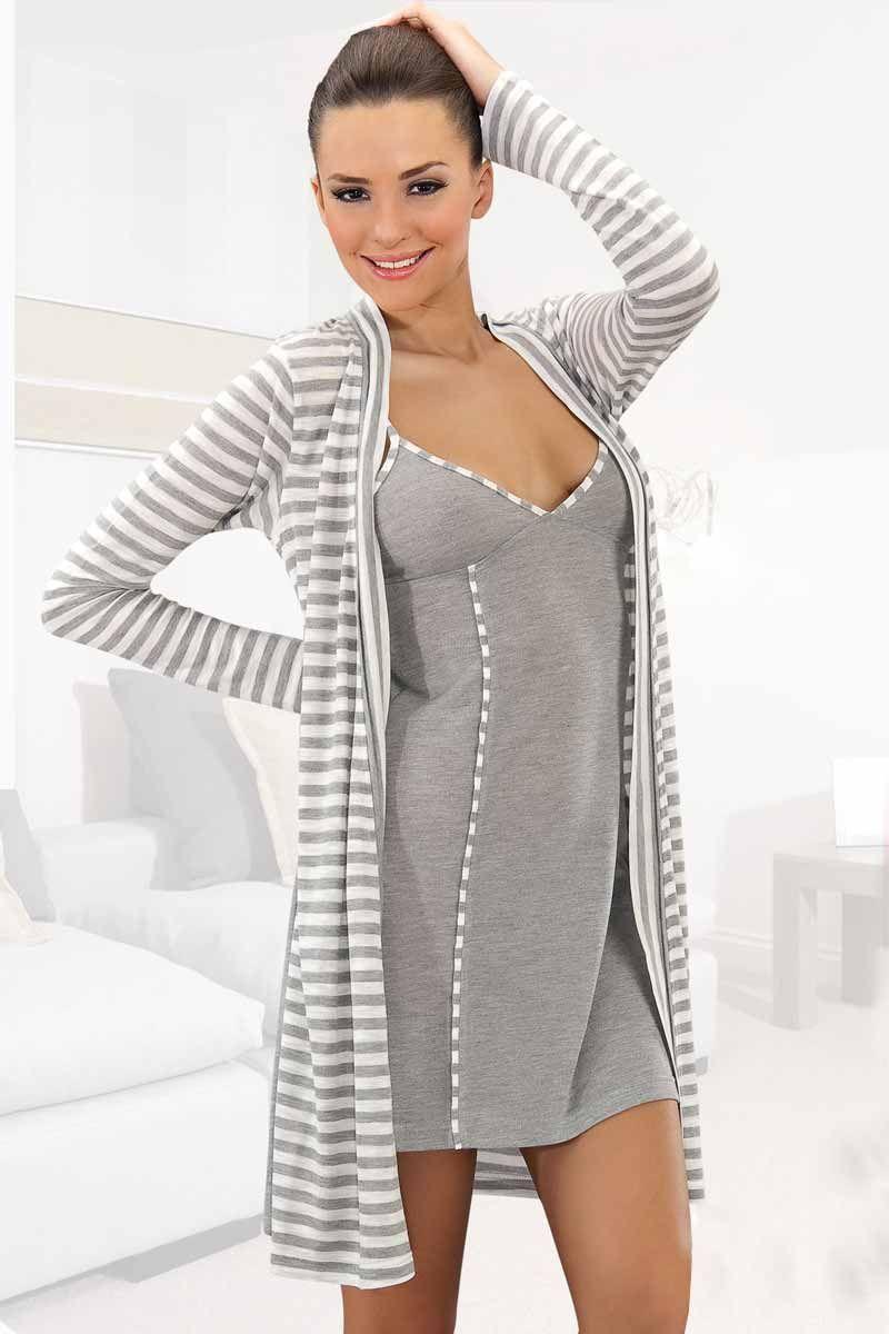 df2e7a272f hays pijama - Google da Ara Pijamas Women