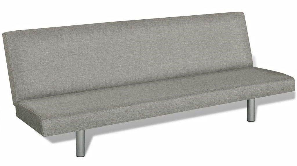 Pin By Edinos Pl On Wygodne I Praktyczne Sofy Idealne Do Twojej Strefy Komfortu In 2020 Sofa Szary
