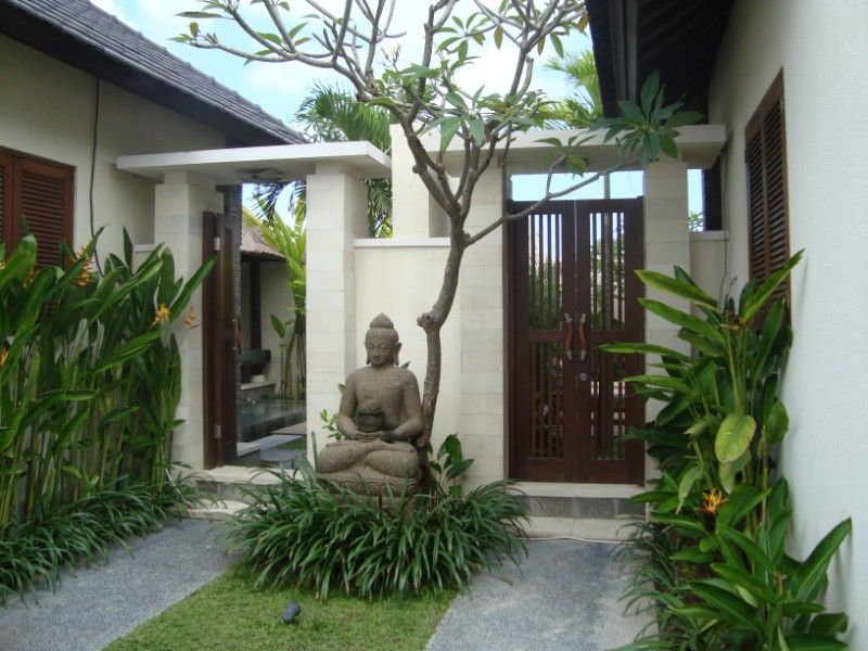best 189 indonesian / bali style homes images on pinterest