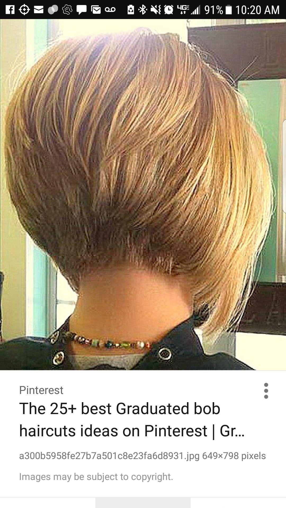 Pin On Haarfarben Warme Farbtypen