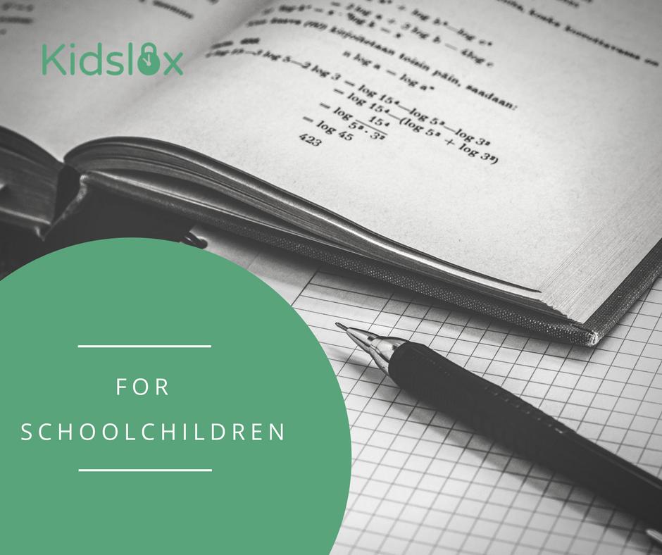 Homework helper apps. WordFlex Touch Dictionary App makes