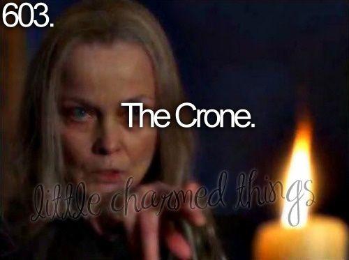 Littlecharmedthings Little Charmed Things Tv The Tv Series I