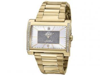 5013f83183d Relógio Feminino Champion Passion Passion - CH 24688 H Analógico Resistente  a Àgua Passion
