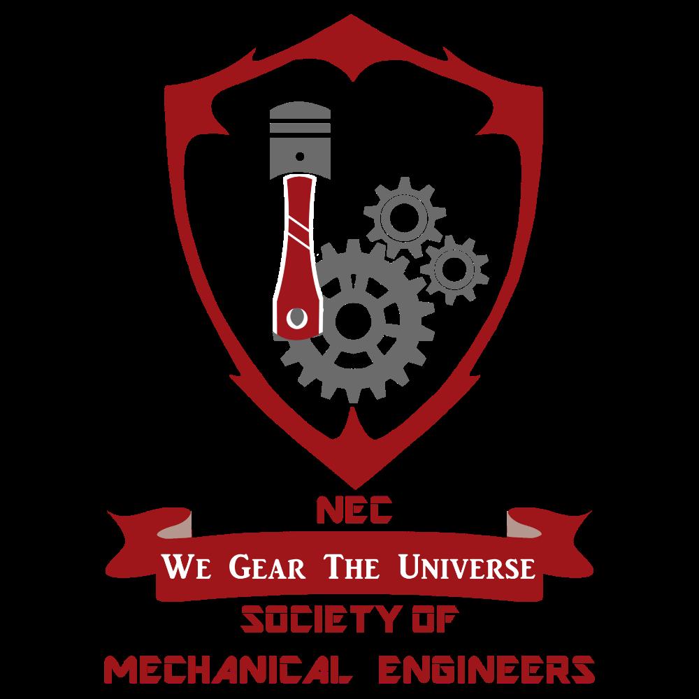 Mechanical Engineering Logo Clipart Mechanical Engineering Logo Logo Clipart Mechanical Engineering Design
