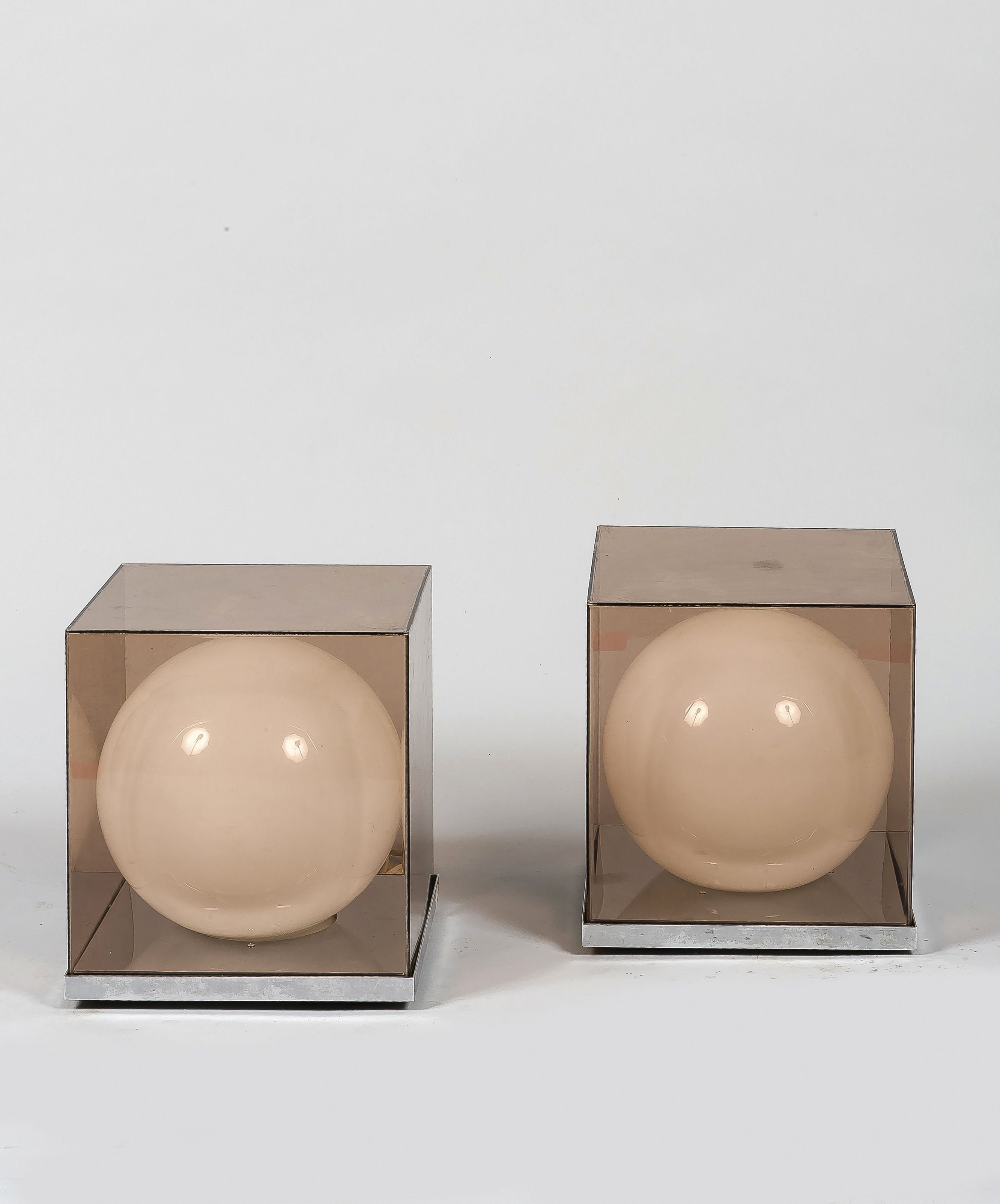 Find The Most Unique Lighting Designs At Mda
