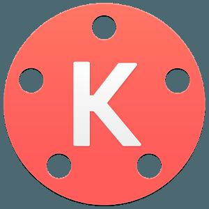 Kinemaster Pro Video Editor Full V4 0 0 9087 Cracked Apk Is Here Video Editing Apps Editing Apps Video Editor