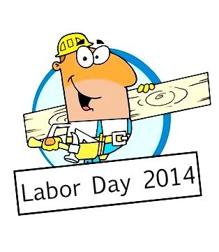 here you can find happy labor day clip art 2014 download free labor rh pinterest com happy labor day clip art free free labor day clip art clipart