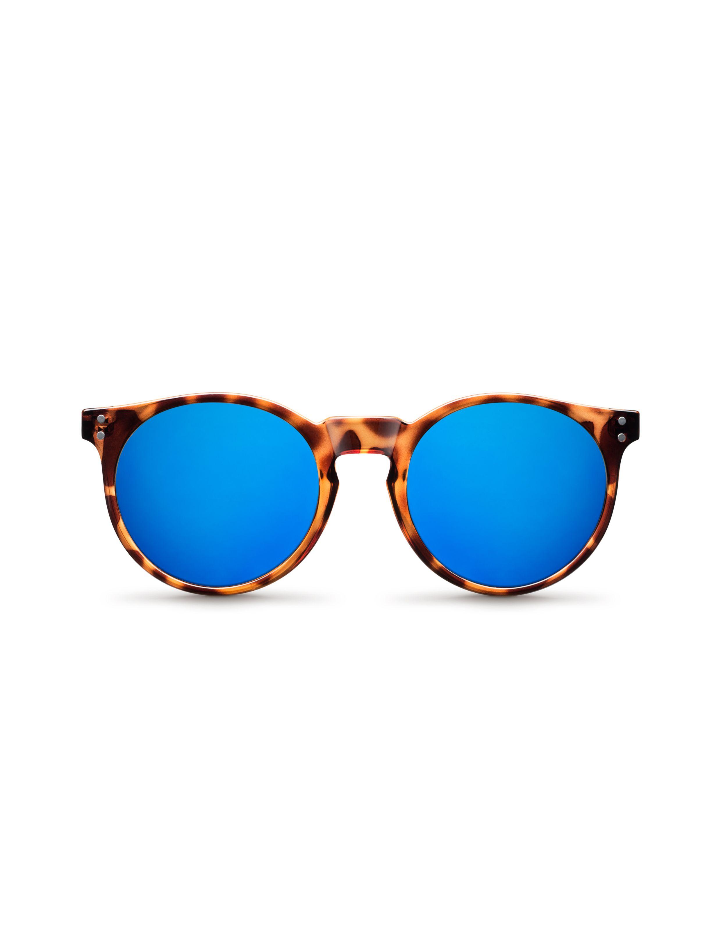 80529dc3d9 Meller Sunglasses | Kubu Tigris Mare | Glasses in 2019 | Sunglasses ...