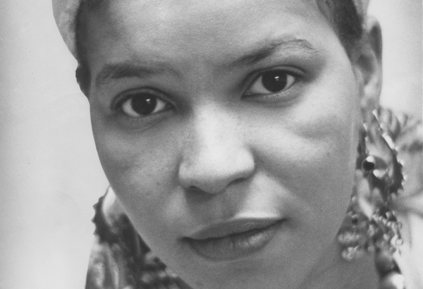 where and when did zora neale hurston grow up