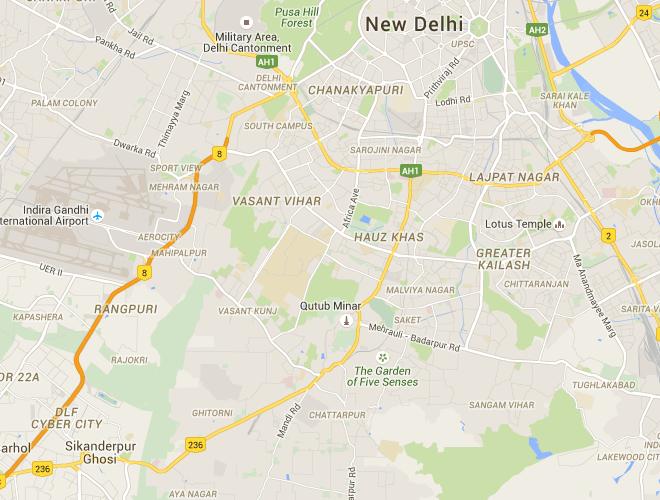 Dhaka Tour And Travels Taxi Services in New Delhi, Delhi ... on gurgaon new delhi, dwarka new delhi, jama masjid new delhi, alaknanda new delhi, india gate new delhi, the ashok new delhi, chattarpur new delhi, ashoka hotel in new delhi, shahdara new delhi, shastri park new delhi, mayur vihar new delhi, vikaspuri new delhi, sarojini nagar new delhi,
