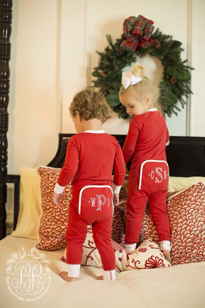 Cute Christmas outfit | Future babies | Pinterest | Baby, Christmas ...