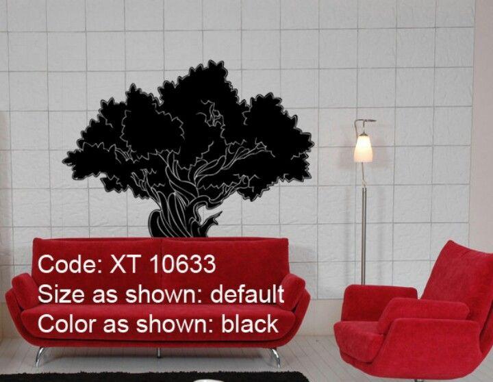 tel 085745969998 #interior #design #wall #sticker #indoor #indonesia