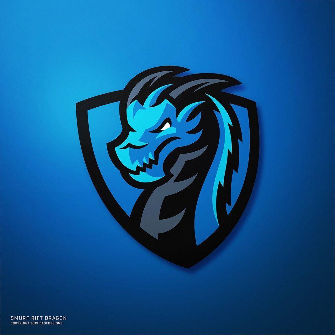 32++ Logo dragon information
