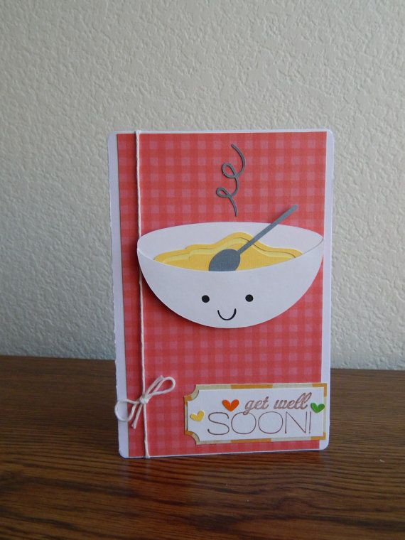 get well soon greeting card greeting card feel better soon get