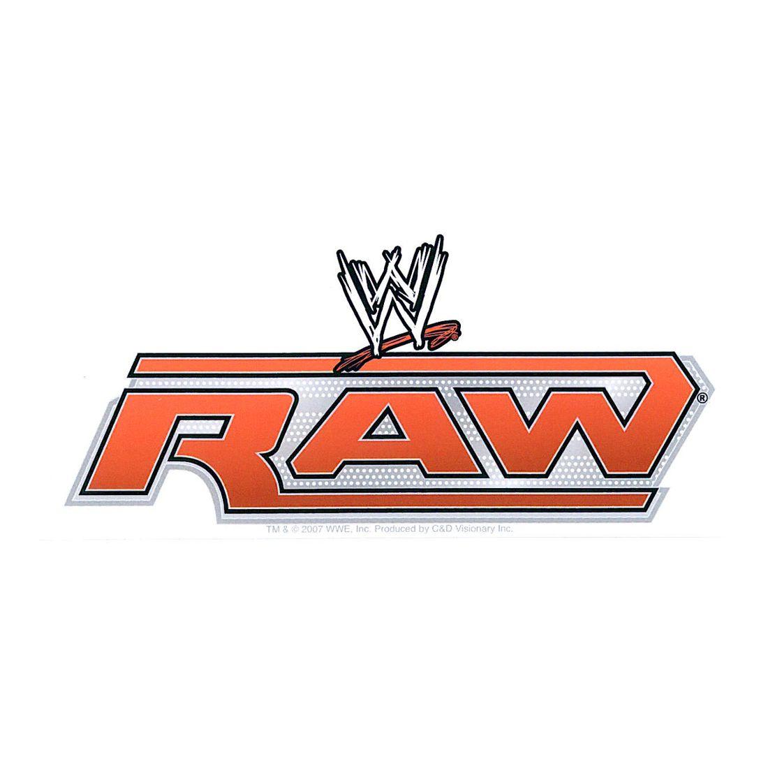 Raw Logo Sticker Clearance 30 Off Logo Sticker Logos Stickers [ 1100 x 1100 Pixel ]