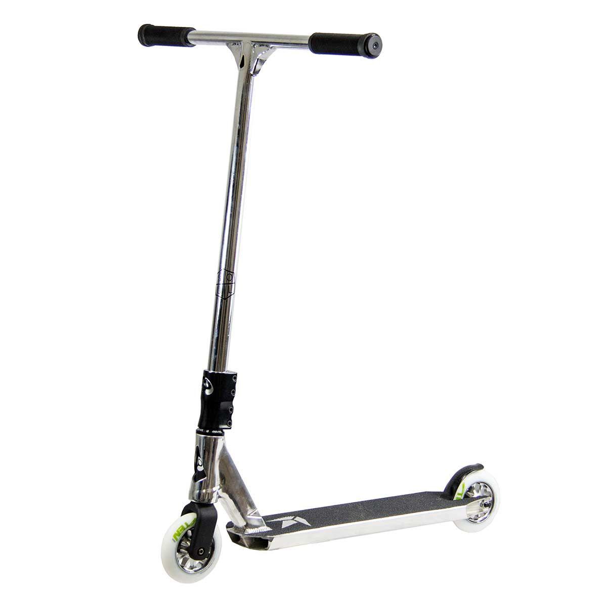 blunt scooter helmets - HD1200×1200