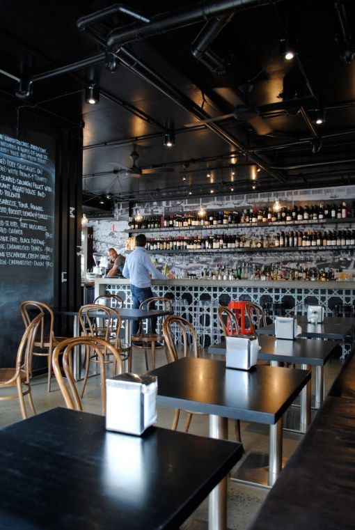 Wine Bar Design Wine Bar Design Home Wine Bar Restaurant