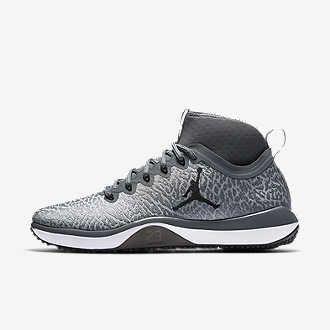 1a189ee4a7ceb Official Jordan Store. Nike.com