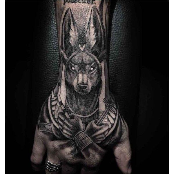 an item on polyvore tattoos pinterest tattoo ideen tattoo vorlagen und vorlagen. Black Bedroom Furniture Sets. Home Design Ideas