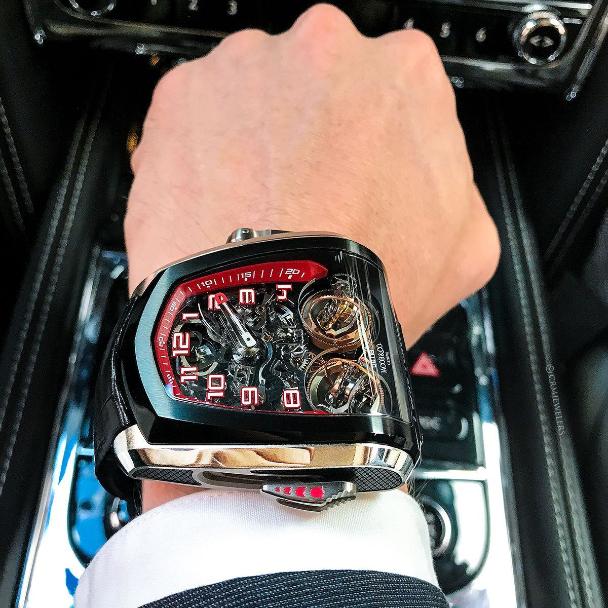 THe neq hublit twinn turbo on thi shhfeter if i nededs tome time] aboout it! Ley me know!           is part of Womens watches luxury -